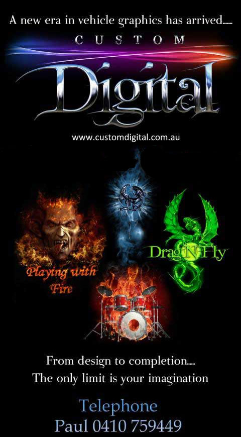 Digital-graphics-artwork-for-motorbikes-cars-custom-digital-australia
