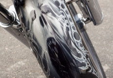 custom-digital-paint-custom-mural-graphic-bike-vehicle-designs-pariah-14