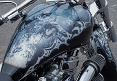 custom-digital-paint-custom-mural-graphic-bike-vehicle-designs-pariah-8
