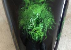 custom-digital-paint-custom-mural-graphic-bike-vehicle-designs-tank-2