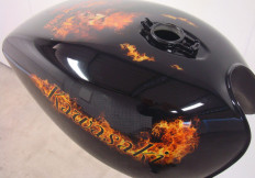 custom-digital-paint-custom-mural-graphic-bike-vehicle-designs-tank-3