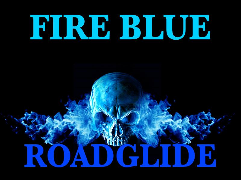 fire-blue-roadglide-header