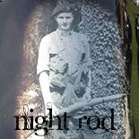 Night Rod
